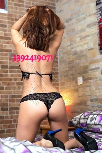 Rocio' AREZZO 3392419071